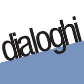 Dialoghi (Unreleased) icon