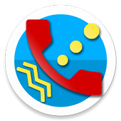 Take This Call icon