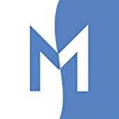 Murdeau icon