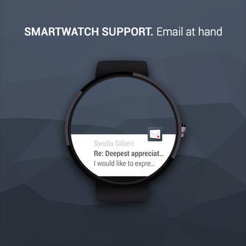 Email App for Gmail apk screenshot