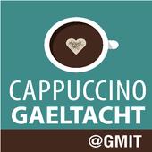 GaelAppuccino icon