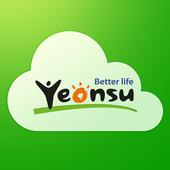 연수구청 SNS 민원시스템 icon
