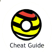 Go Cheat For Pokemon Map icon