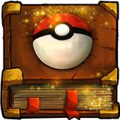 Гайд для Pokemon Go icon