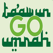 GOUMRAH 3MitraPlus icon