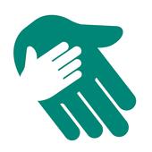 WA State Child Support icon