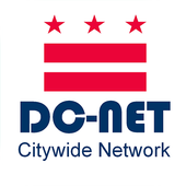 DC-Net Services icon