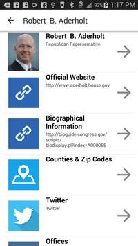 Members Guide apk screenshot