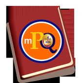 m-PQ icon