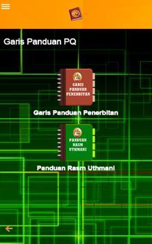 m-PQ apk screenshot