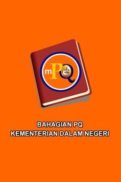 m-PQ poster