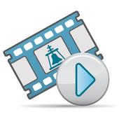 Riverside Council Videos icon