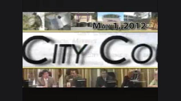Riverside Council Videos apk screenshot