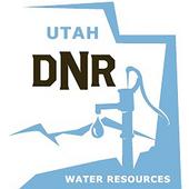 Utah Lawn Watering Guide icon