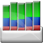 RMA Mobile icon