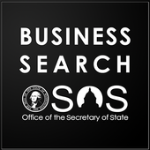 WA State Business Search icon