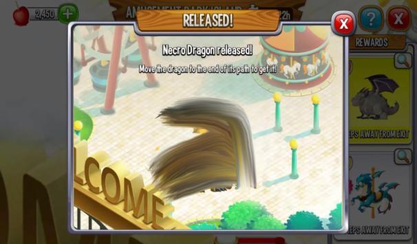 Guide Dragon City apk screenshot