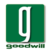 goodwill-S icon