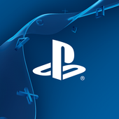 PS Refer icon