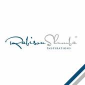 rabisonshumba icon