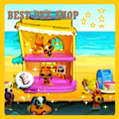 TIPS LITTLEST PET SHOP 2 icon