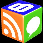 Msg4Msg icon