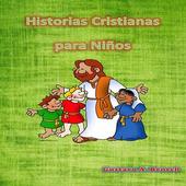 Historias Cristianas (Niños) icon