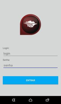 Frota Facil apk screenshot