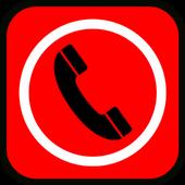 ★Automatic Call Recorder★ icon
