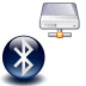 BlueTCP icon