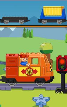 Guide for LEGO DUPLO apk screenshot
