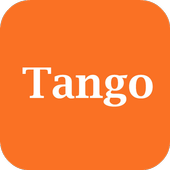 Guide for Tango Free Call icon