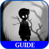 Guide for LIMBO icon