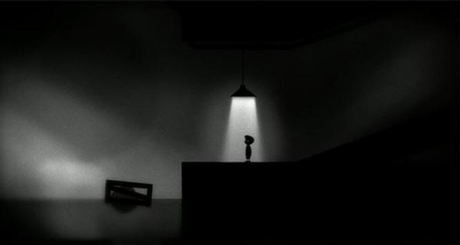 Guide for LIMBO poster