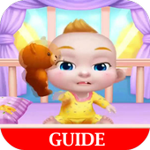 Guide for Baby Boss icon