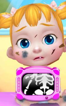 Guide for Baby Boss apk screenshot