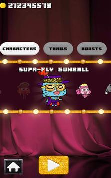 Guide for Super Slime Blitz apk screenshot