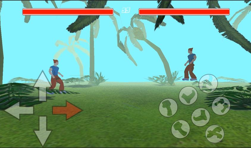 Fight Masters 3d Fighting Game Apk Download Free Arcade Game For Android
