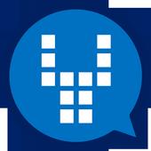오더앤카오스2: 구원 공략-게임와이,커뮤니티,친구찾기 icon