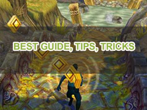 Guide Temple Run 2 apk screenshot