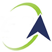 Intergra icon