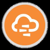 Omega POS - Aplikasi Kasir icon