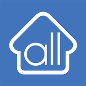 AllProperty.ge icon