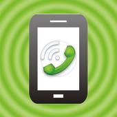 Get2world smart dialer icon