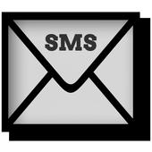 Remote SMS Sender icon