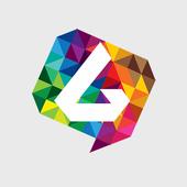 Geekspot - היכן שהגיקים נפגשים icon
