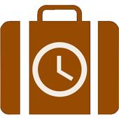 Simple Job Scheduler icon