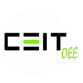 Ceit-Consulting OEE Calculator icon