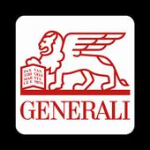 Generali Srbija Life Proračun icon