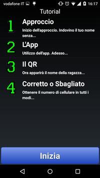 Mago del Virtuale apk screenshot